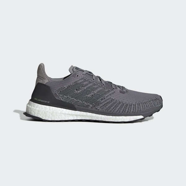 ADIDAS Solarboost ST 19 Shoes