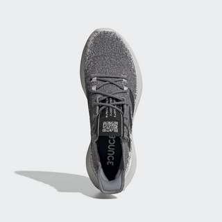 ADIDAS Sensebounce+ Shoes