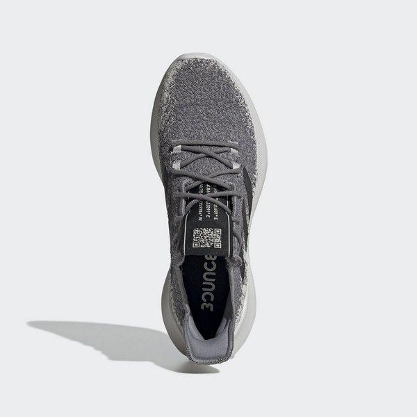 ADIDAS Sensebounce+ Schoenen