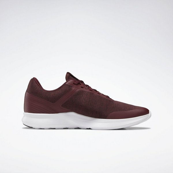 REEBOK Reebok Speed Breeze Shoes