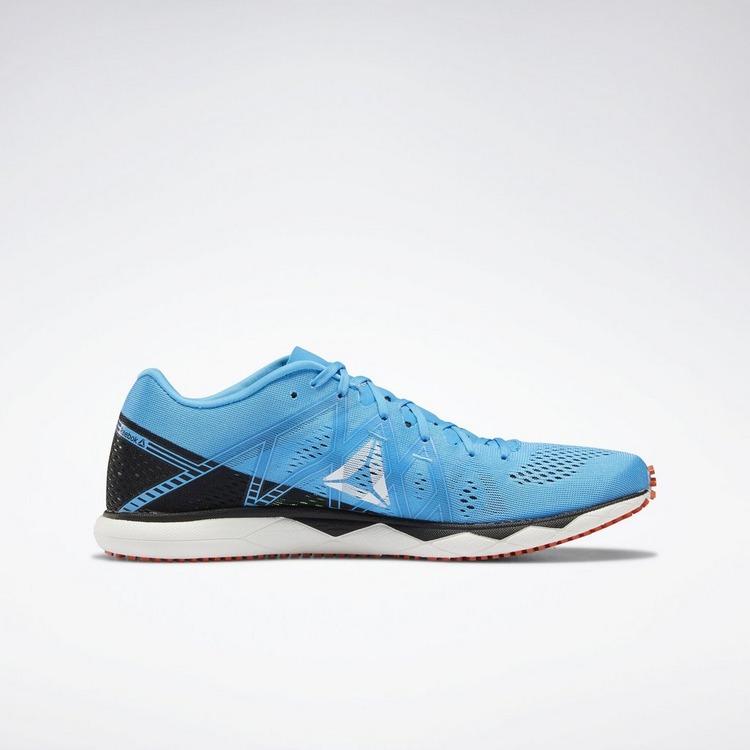 REEBOK Floatride Run Fast Pro Shoes