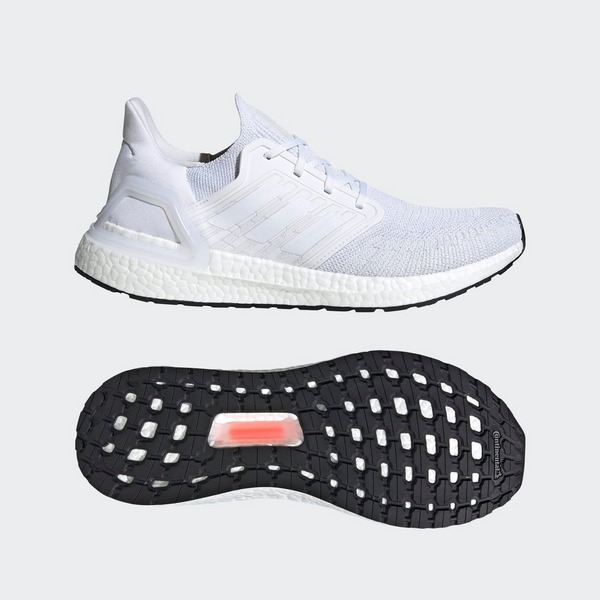 ADIDAS Ultraboost 20 Schoenen
