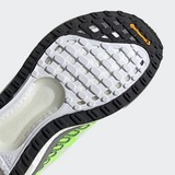 ADIDAS SolarGlide 3 Schoenen