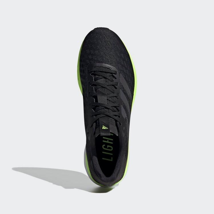 ADIDAS SL20 Schoenen