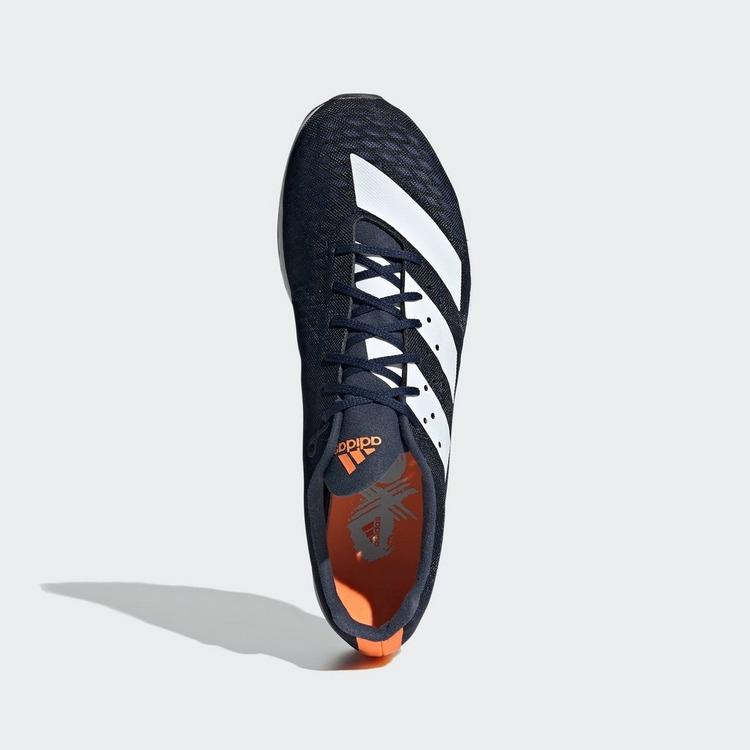 ADIDAS adizero XC Sprint Schoenen