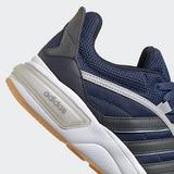 ADIDAS 90s Runner Schoenen