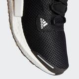 ADIDAS Alphatorsion Boost Schoenen