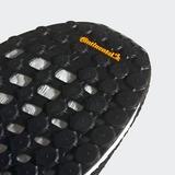 ADIDAS Solarboost 19 Schoenen