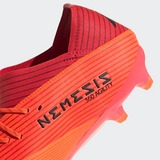 ADIDAS Nemeziz 19.1 Artificial Grass