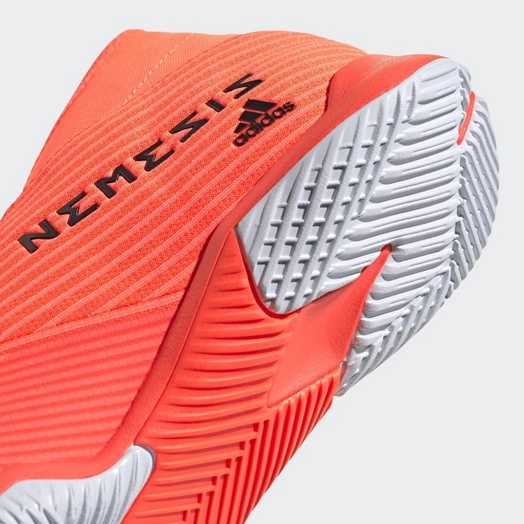 ADIDAS Nemeziz 19.3 Veterloze Indoor