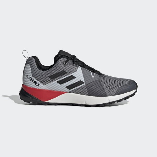 ADIDAS Terrex Two Shoes