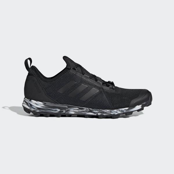 ADIDAS Terrex Agravic Speed Shoes