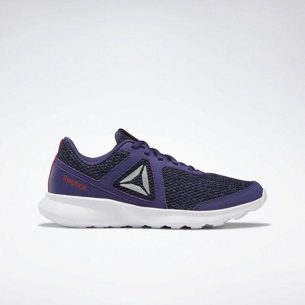 REEBOK Reebok Quick Motion Shoes
