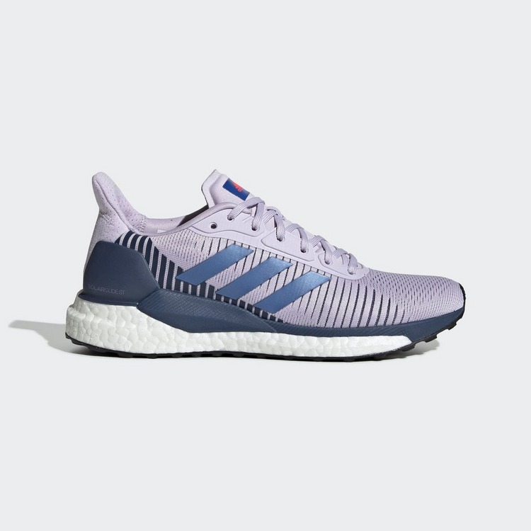 ADIDAS SolarGlide ST 19 Shoes