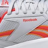 REEBOK Reebok Lite 2 Schoenen