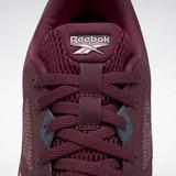 REEBOK Reebok Runner 4.0 Schoenen
