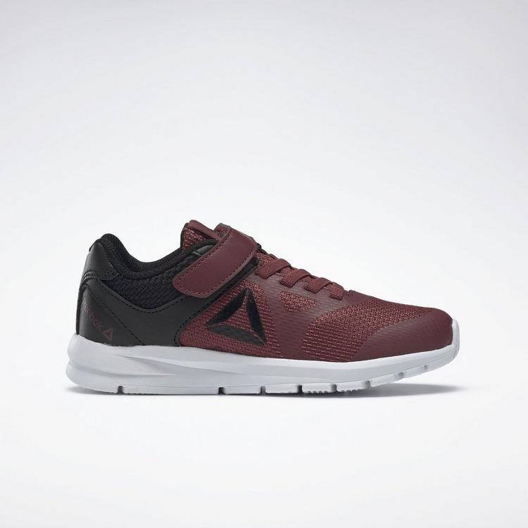 REEBOK Reebok Rush Runner Shoes