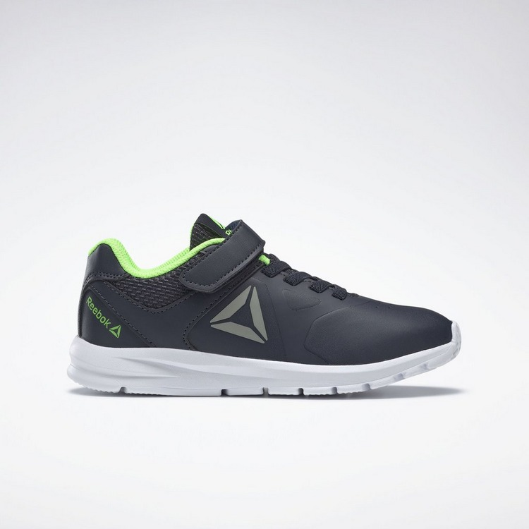 REEBOK Reebok Rush Runner Shoes