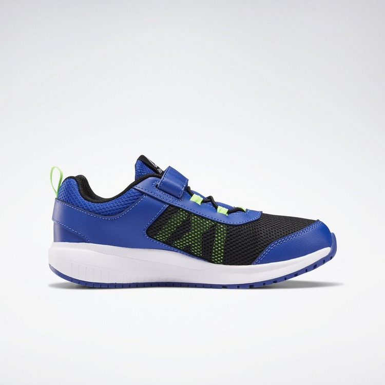 REEBOK Reebok Road Supreme Shoes