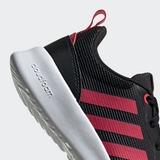 ADIDAS QT Racer 2.0 Schoenen