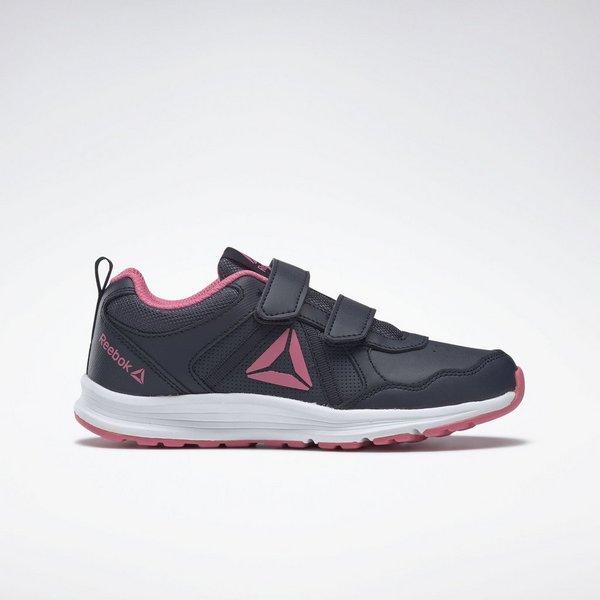 REEBOK Reebok Almotio 4.0 Shoes