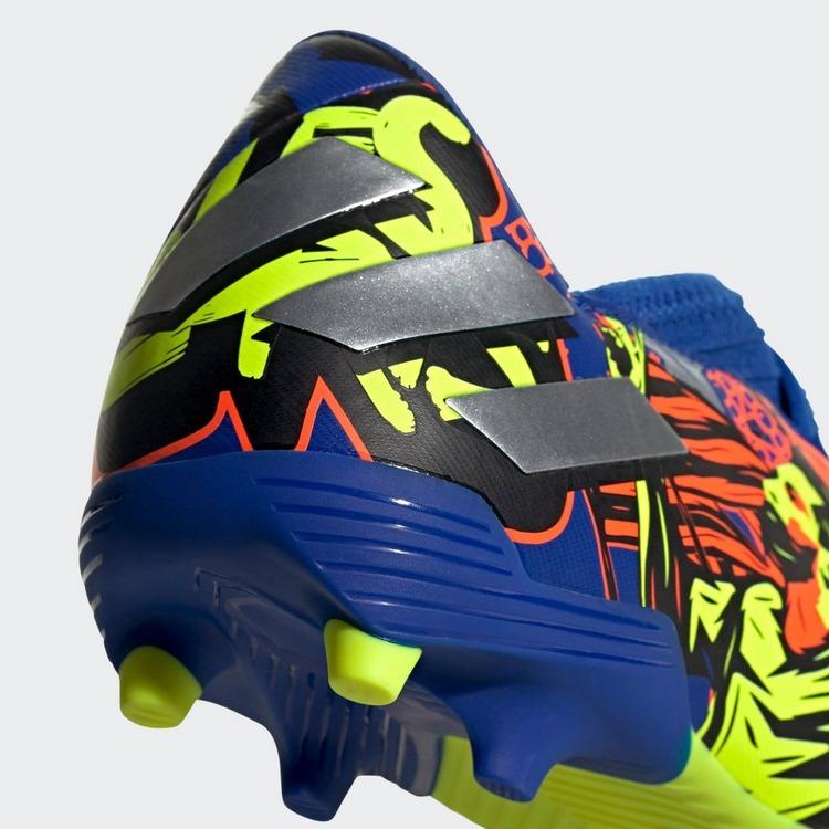 ADIDAS Nemeziz Messi 19.3 Firm Ground