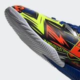 ADIDAS Nemeziz Messi 19.3 Indoor Voet