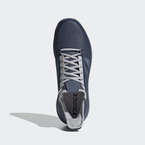 ADIDAS Adizero Defiant Bounce 2 Schoe