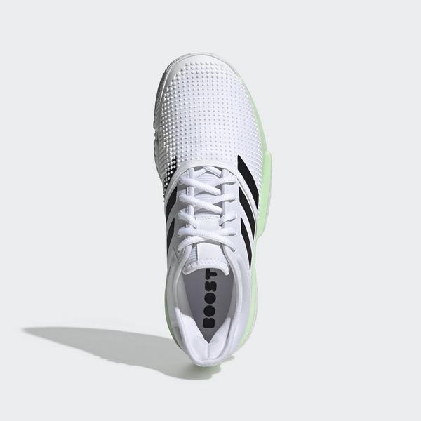 ADIDAS SoleCourt Shoes