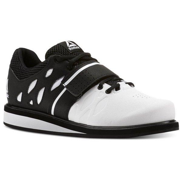REEBOK Reebok Lifter PR Shoes