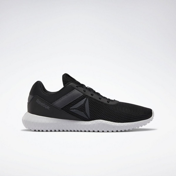 REEBOK Reebok Flexagon Energy Shoes