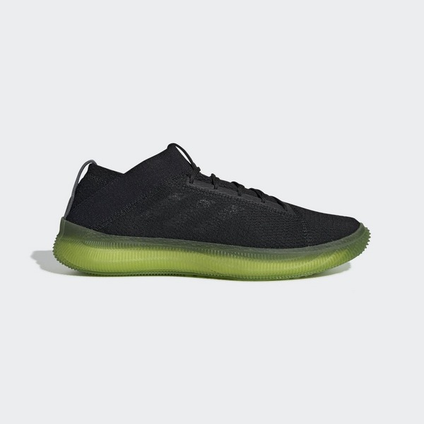 ADIDAS Pureboost Trainer Shoes