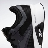 REEBOK Advanced Trainingsschoenen