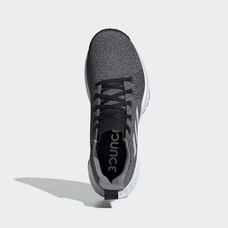 ADIDAS Solar LT Trainer Shoes
