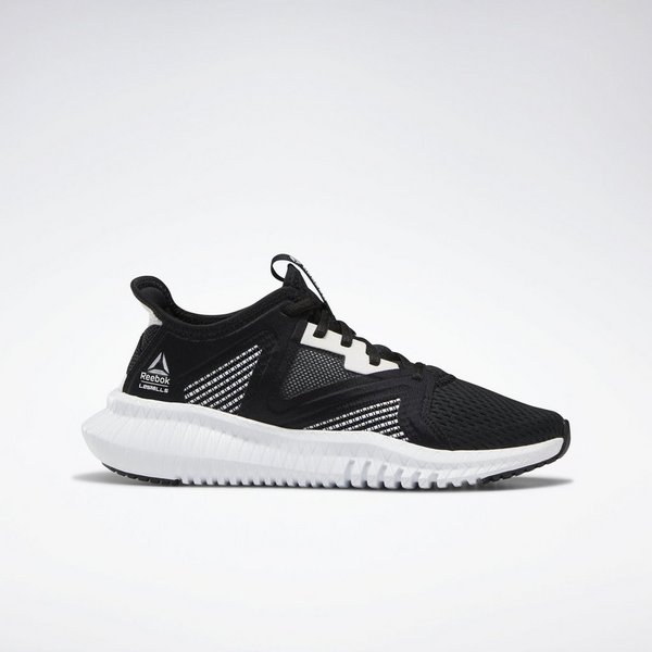 REEBOK Flexagon 2.0 Flexweave LES MIL