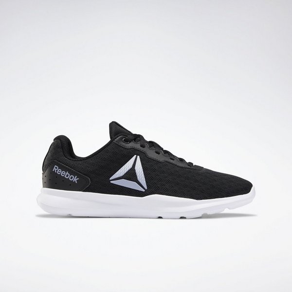 REEBOK Reebok Dart TR Shoes