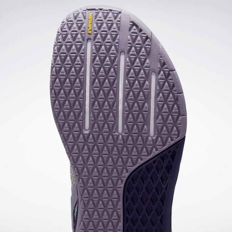 REEBOK Reebok Nano X Schoenen