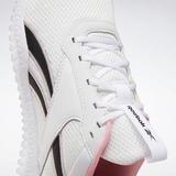 REEBOK Reebok Flexagon Energy 2 Schoe
