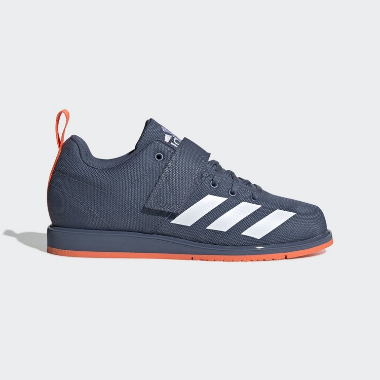 ADIDAS Powerlift 4 Shoes