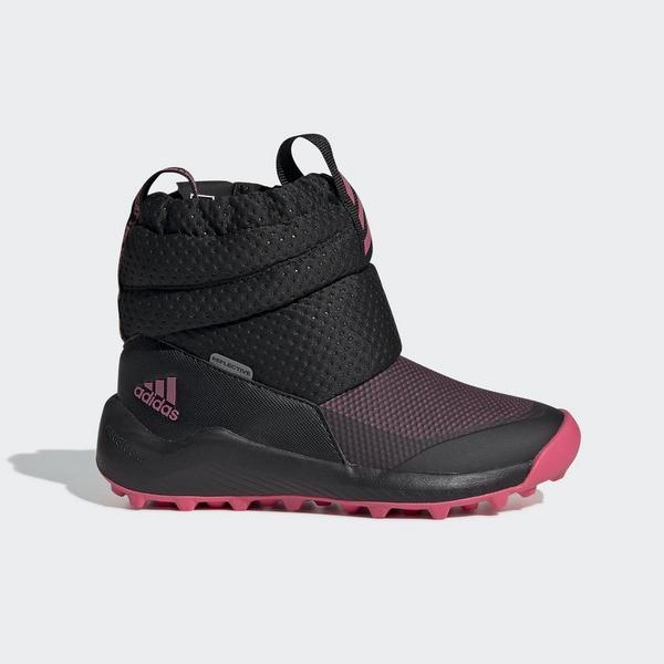 ADIDAS RapidaSnow Boots
