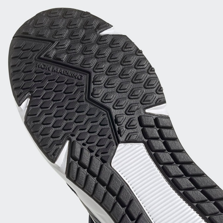 ADIDAS FortaFaito Top Strap Schoenen