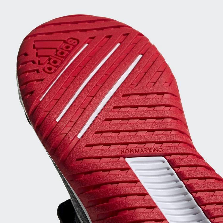 ADIDAS 4uture Sport Running Schoenen