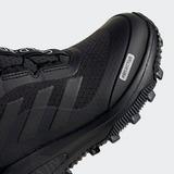 ADIDAS Fortarun Running/Hiking Schoen