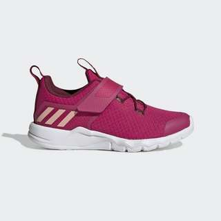 ADIDAS RapidaFlex Shoes