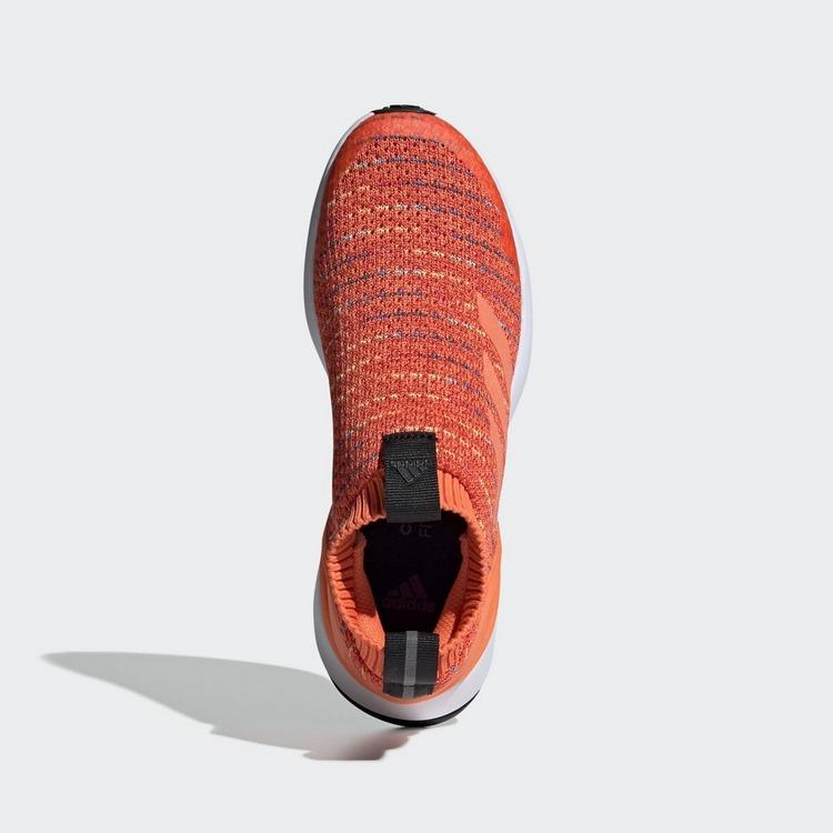 ADIDAS RapidaRun Shoes