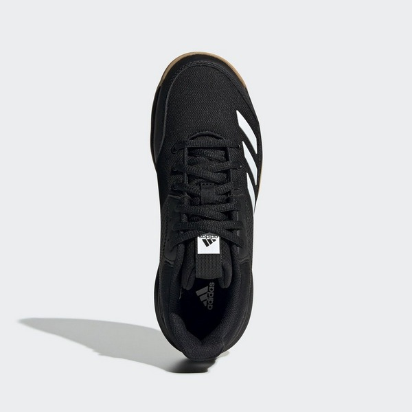ADIDAS Ligra 6 Schoenen