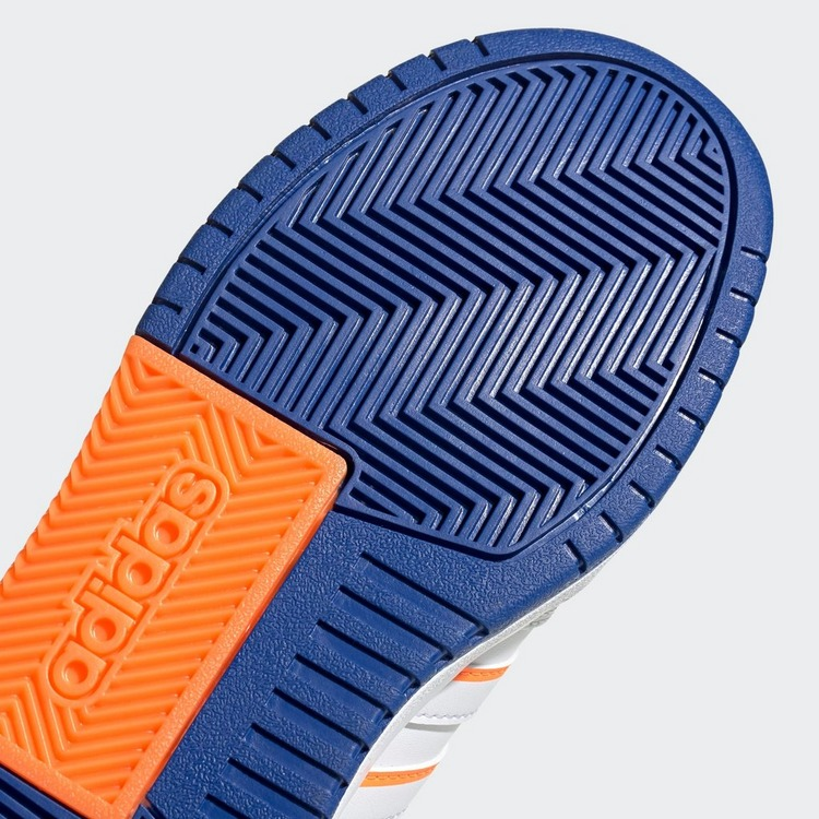 ADIDAS Entrap Schoenen