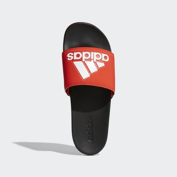 ADIDAS Adilette Comfort Slides