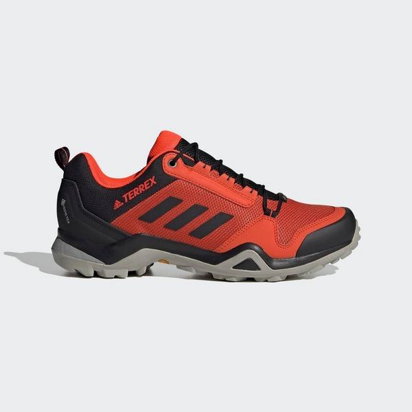 ADIDAS Terrex AX3 GORE-TEX Hiking Sch