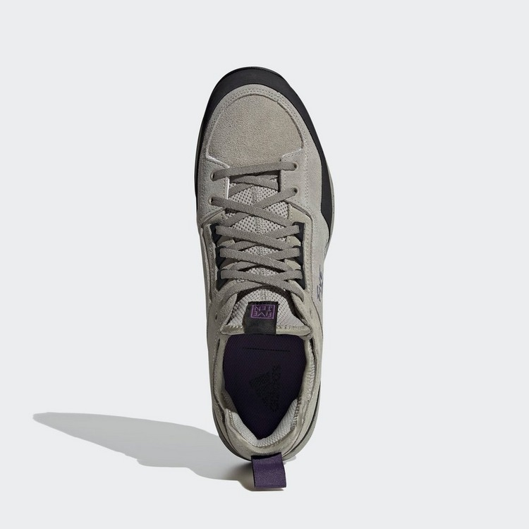 ADIDAS Five Ten Five Tennie Schoenen